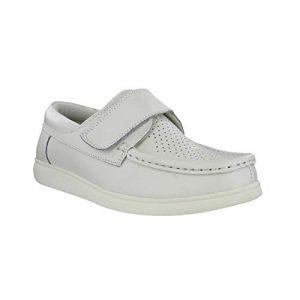 Bowlingschuhe, Schuhe für Bowlingspieler