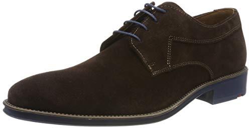 Wildlederschuhe, Schuhe aus Wildleder