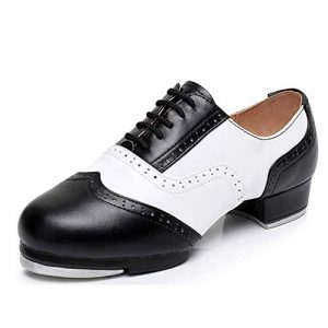 Steppschuhe, Schuhe zum Steppen,Stepptanzschuhe