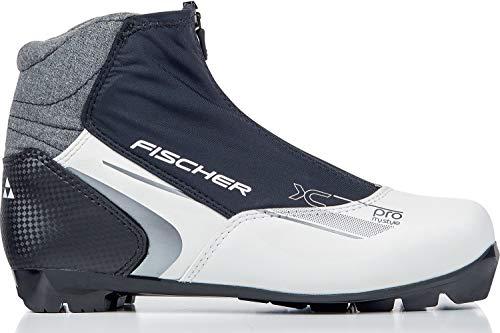 Fischer XC Pro My Style - NNN Damen Langlaufschuhe (2019), Schuhgröße Langlauf 37
