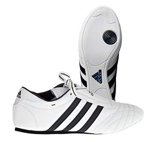 adidas Schuhe Sneaker SMII, Gr. 40 2/3