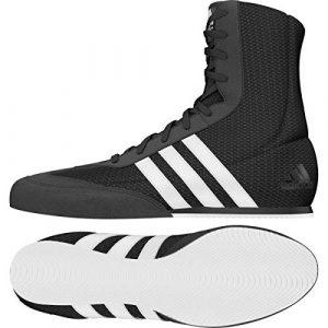 Boxschuhe, Boxstiefel, Schuhe zum Boxen