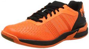 Handballschuhe, Schuhe für die Handball Sportart