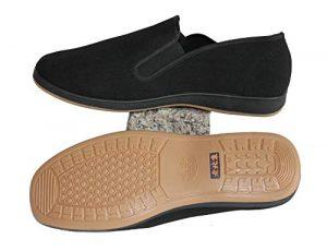Kung Fu Schuhe, Schuhe für Kampfkunst Kung Fu
