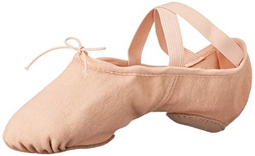 Ballettschuhe, Spitzenschuhe, Ballettschläppchen