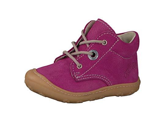 Babyschuhe, Schuhe für Baby