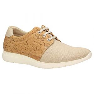 Schuhe mit Kork, Korkschuhe