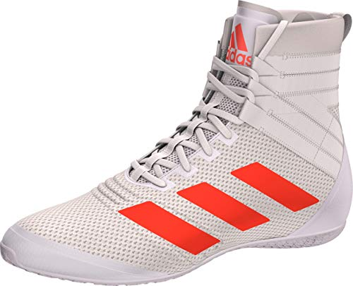 adidas Speedex 18 Boxing Schuh - SS19-40.7