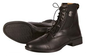 Reitschuhe, Reitstiefel, Schuhe zum Reiten