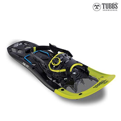 Tubbs Flex VRT - Schneeschuhe mit BOA-Bindung 2019, Größe:XL (71 cm)