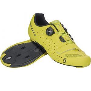 Fahrradschuhe, Schuhe für den Radsport, Rennradschuhe, Schuhe für Fahrradfahren