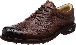 Golfschuhe, Schuhe für Golfspieler