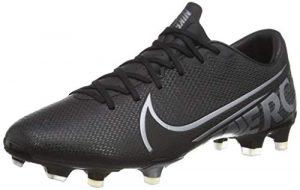 Fußballschuhe, Schuhe für Fußballspieler