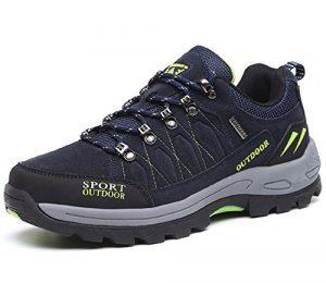 Badmintonschuhe, Schuhe für Badminton
