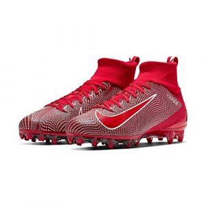 Football Schuhe