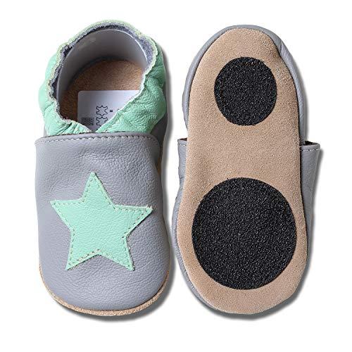 Lauflernschuhe, Lauflernschuh, Schuhe zum Laufen Lernen Baby