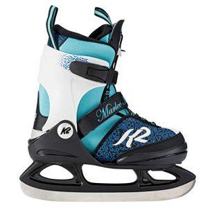 Schlittschuhe, Eiskunstlaufschuhe, Schuhe zum Schlittschuh fahren