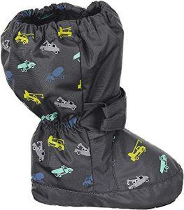 Regenschutz Schuhe, Überschuh, Regenüberschuhe