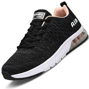Laufschuhe, Leichtathletikschuhe, Schuhe zum Joggen