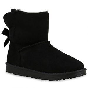 Boots, Damen Boots