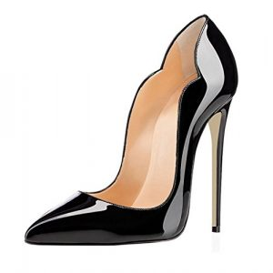 High Heels Pumps, Damen Pumps