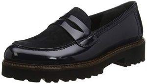 Loafer, Slipper, Damen Schuh Loafer, Loafer Damenschuh, Damen Slipper Schuh, Slipper Schuh Damen