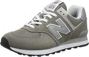 Sneakers, Damen Sneakers